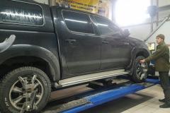 avtomehanik_02