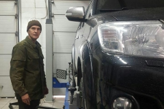 avtomehanik_03