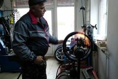 remont-diska